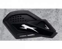 ARCTIC CAT Защита рук (чёрная) '04-'12 350 – 1000, MUDPRO, TRV & TBX (кроме XC 450) можно купить в 4x4mag.ru