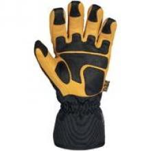 MW CG Polar Pro Glove SM можно купить в 4x4mag.ru