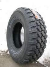 Mud Star N-889 31/10.5 R15 можно купить в 4x4mag.ru
