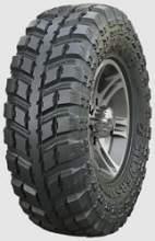 MT-117 SPORT 31x10.5 R15 можно купить в 4x4mag.ru
