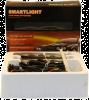 Дневные ходовые огни SMARTLIGHT 5 LED можно купить в 4x4mag.ru
