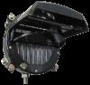 Танковые фары ближнего света ФГ-127 ксенон (1шт.) можно купить в 4x4mag.ru