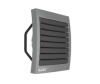 Водяной тепловентилятор Ballu BHP-W-30 можно купить в 4x4mag.ru