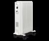 Масляный радиатор Ballu Comfort BOH/CM-11WD 2200 можно купить в 4x4mag.ru