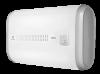 Водонагреватель Electrolux EWH 100 Royal H можно купить в 4x4mag.ru