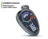 Проектор на лобовое стекло (HUD) Carax CRX-3004 можно купить в 4x4mag.ru